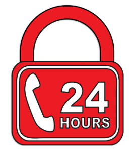 hourlocksmith