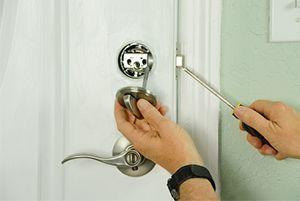 locksmith miami