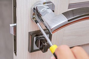 Locksmith Service Coral Springs